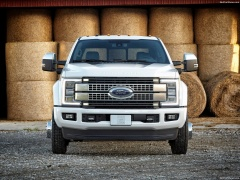 ford f-series super duty pic #150702