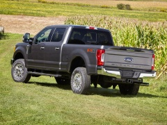 ford f-series super duty pic #150703