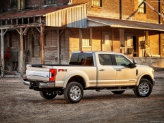ford f-series super duty pic #150704