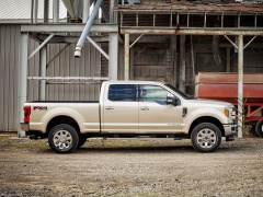 ford f-series super duty pic #150706