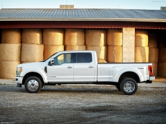 ford f-series super duty pic #150707