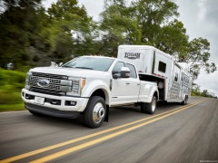 ford f-series super duty pic #150708