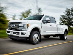 ford f-series super duty pic #150710