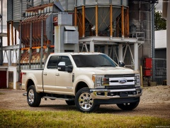 ford f-series super duty pic #150718