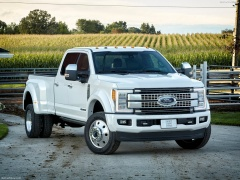 ford f-series super duty pic #150725