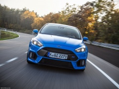 Focus RS photo #154107