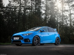 ford focus rs pic #154131