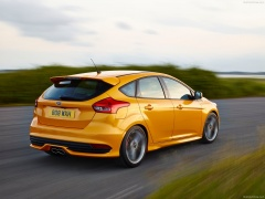 Focus ST photo #158648