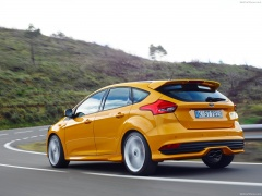 Focus ST photo #158649