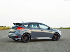 Focus ST photo #158651