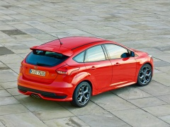 Focus ST photo #158652