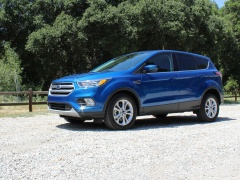 ford escape pic #163949
