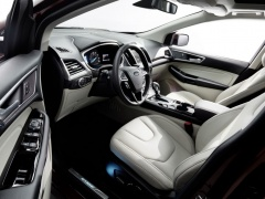 ford edge pic #164971