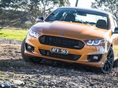 ford falcon xr8 pic #165228