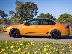 ford falcon xr8 pic #165229