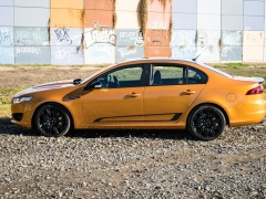 Falcon XR8 photo #165230