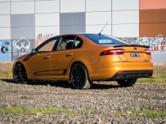 Falcon XR8 photo #165234
