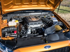 ford falcon xr8 pic #165235