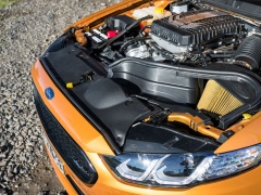 ford falcon xr8 pic #165236