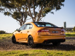 ford falcon xr8 pic #165277