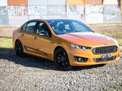 ford falcon xr8 pic #165290