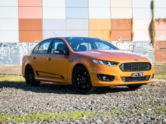 ford falcon xr8 pic #165291