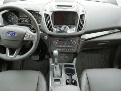 ford escape pic #166074
