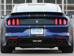 ford mustang shelby gt350 pic #166264