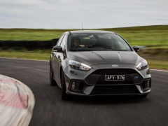 ford focus rs pic #169673