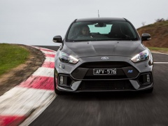 ford focus rs pic #169676