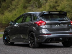 ford focus rs pic #169680