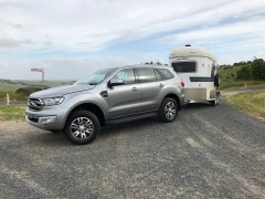 ford everest pic #172619