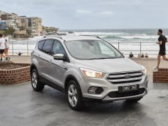 ford escape pic #176142