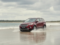 ford escape pic #176156