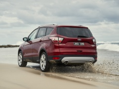 ford escape pic #176159