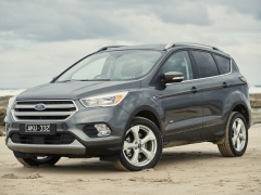ford escape pic #176162