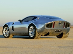 ford shelby gr-1 pic #18405