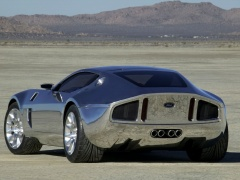 ford shelby gr-1 pic #18406