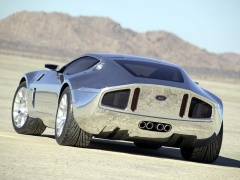 ford shelby gr-1 pic #18407