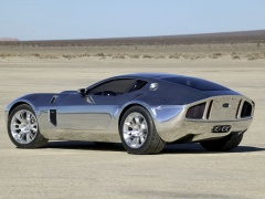 ford shelby gr-1 pic #18408