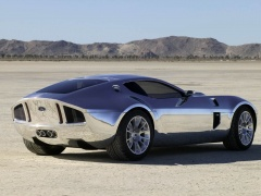 ford shelby gr-1 pic #18409