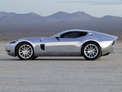 ford shelby gr-1 pic #18412