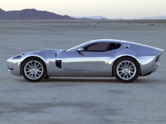 ford shelby gr-1 pic #18413