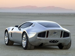 ford shelby gr-1 pic #18415