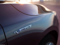 Focus Vignale photo #187660
