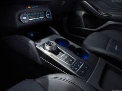 ford focus active pic #187717