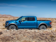 ford f-150 raptor pic #188456