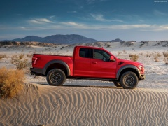 ford f-150 raptor pic #188457