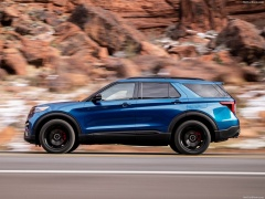 ford explorer pic #193061