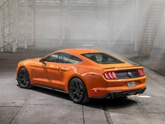 Mustang EcoBoost photo #194524